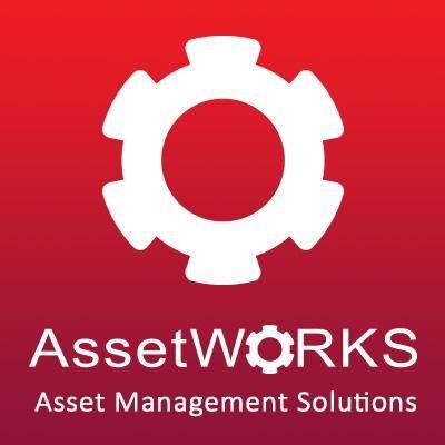 AssetWorks EAM logo