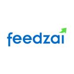Feedzai logo