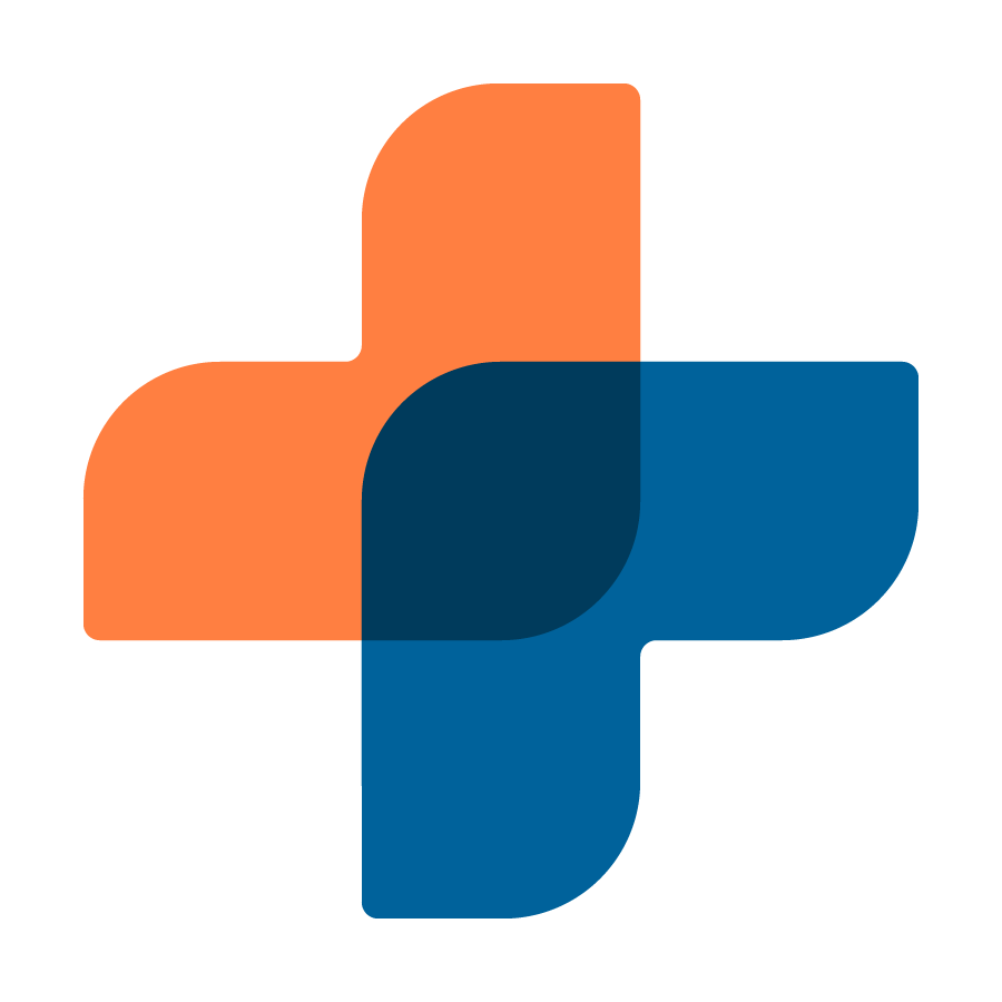 RXNT Logo