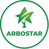 ArboStar
