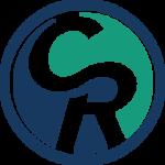ClassReach Logo