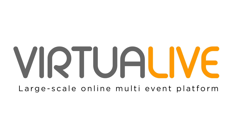 Virtualive
