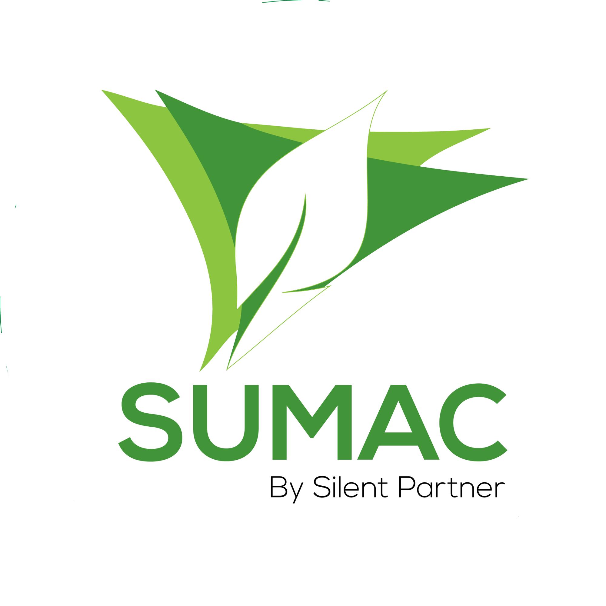 Sumac logo