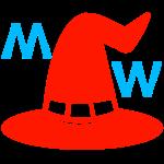 MonitorWiz logo