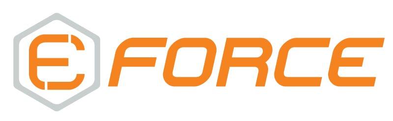 eFORCE Software