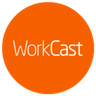 WorkCast Reviews