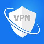 Tunnel VPN