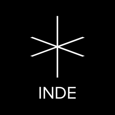 INDE BroadcastAR