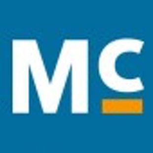 McKesson Practice Choice