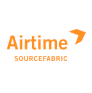 Airtime Pro