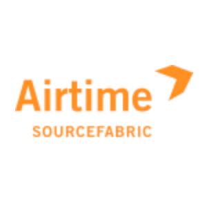Airtime Pro logo