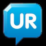 UseResponse