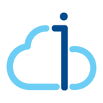 interworks.cloud