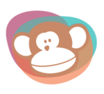MonkeyCatering