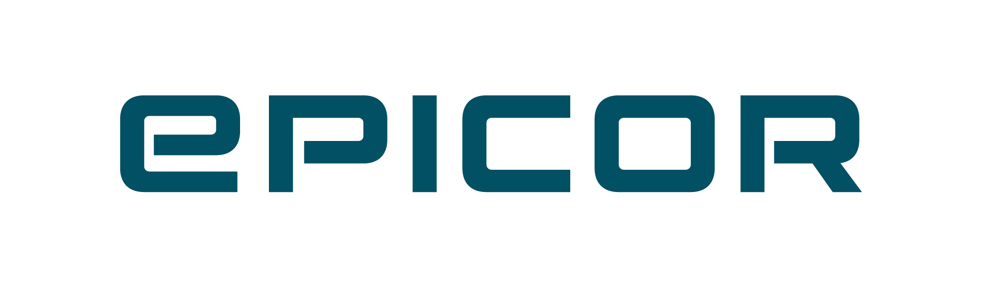 Epicor ERP Financial Management logo