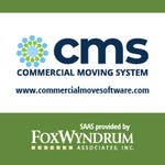 Commercial Moving System
