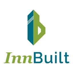 InnBuilt HRMS logo