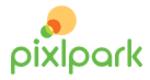 Pixlpark