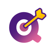 Quizell