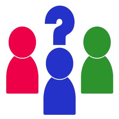 CrowdQuestion
