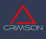 Crimson Retail Suite