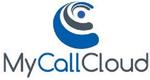 MyCallCloud