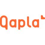 Qapla'