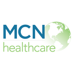 Policy Manager by MCN Healthcare