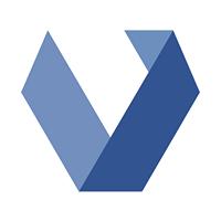 Veritone Attribute logo