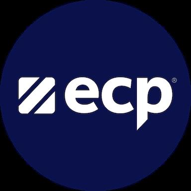 ECP eMAR