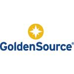 GoldenSource Enterprise Data Management