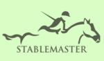 StableMaster
