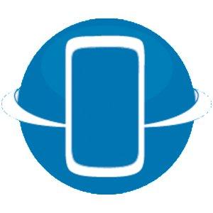 Street Invoice logo