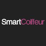 SmartCoiffeur