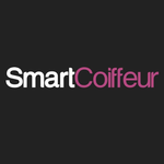 SmartCoiffeur logo