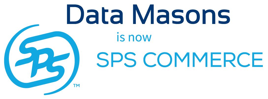 Data Masons EDI