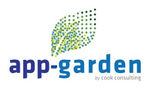 App-Garden Volunteer Tracker