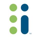 EventInterface logo