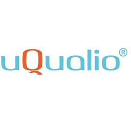 uQualio