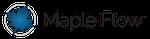 Maple Flow