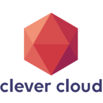 Clever-cloud