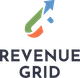 Revenue Grid Reviews