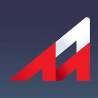Accept Mission logo