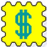 Postage $aver logo
