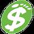 CashFootprint Point-of-Sale