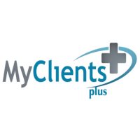 My Clients Plus