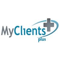 My Clients Plus