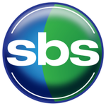 SBS Financials