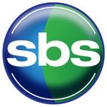 SBS Financials