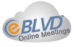 eBLVD Online Meetings